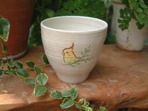 Pottery17