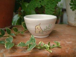 Pottery18