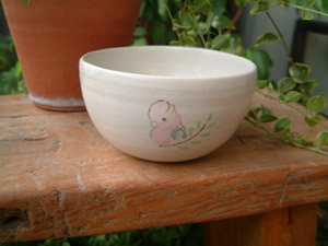 Pottery24