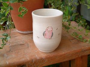 Pottery25