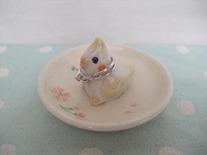 Pottery66