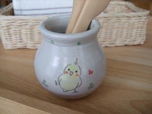 Pottery72