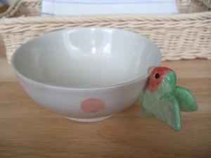 Pottery74