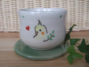Pottery75