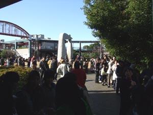 201042