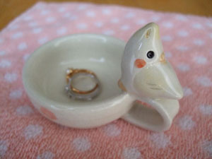 Pottery121