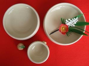 Pottery151