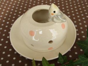 Pottery154