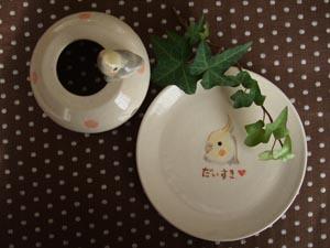Pottery155