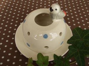 Pottery156