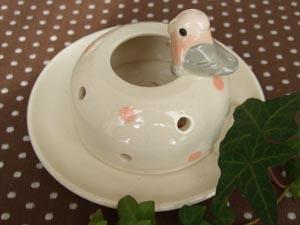 Pottery157