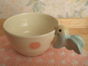 Pottery169