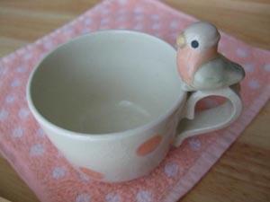Pottery223