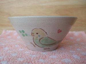 Pottery227