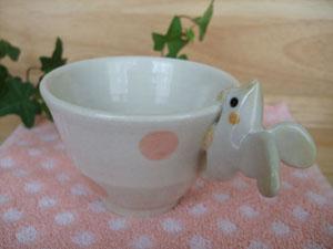 Pottery248_2