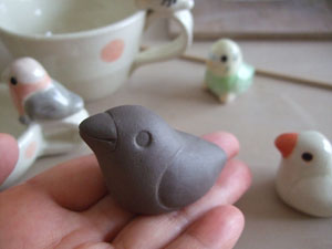 Pottery250