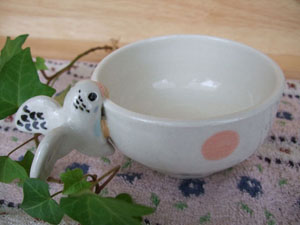 Pottery264