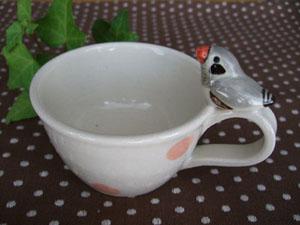 Pottery268