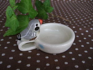 Pottery269