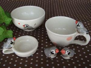 Pottery272