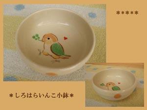 Pottery282