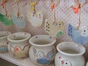 Pottery288