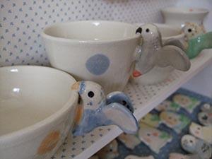 Pottery292