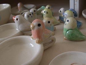 Pottery293