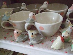 Pottery294