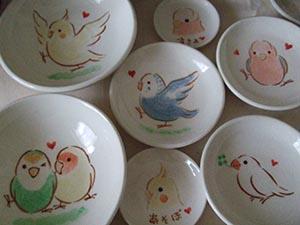 Pottery295