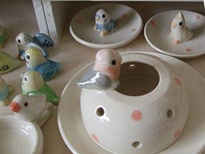 Pottery297