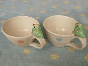 Pottery314