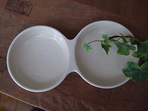 Pottery355