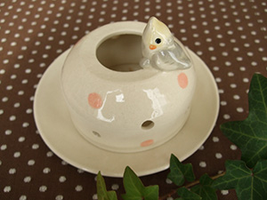 Pottery369