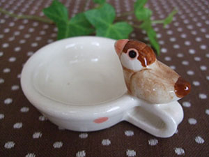 Pottery435