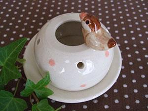 Pottery437