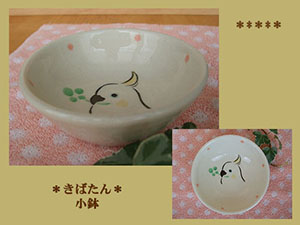 Pottery443