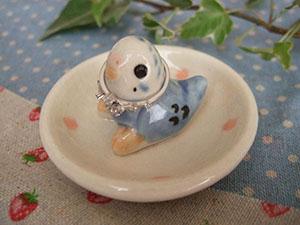 Pottery545