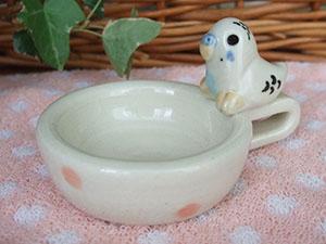 Pottery549