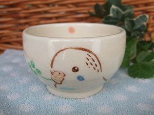 Pottery551