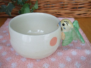 Pottery552