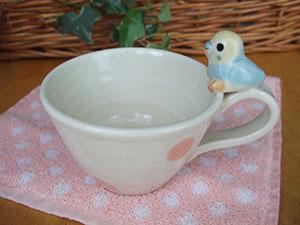 Pottery553