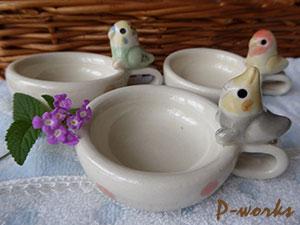 Pottery689_2