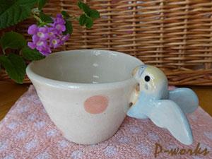 Pottery690_2