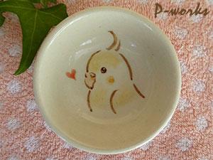 Pottery743jpg