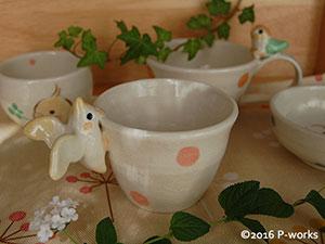 Pottery827jpg