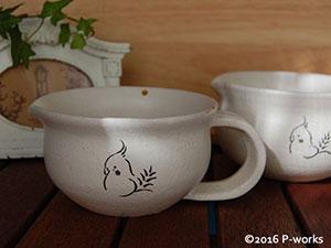 Pottery828jpg
